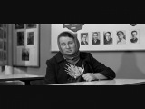 Любовь Соколова в фильме