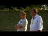 Top Gear - Путешествие на восток США RUS (озвучка
